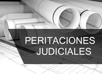 perito judicial Toledo